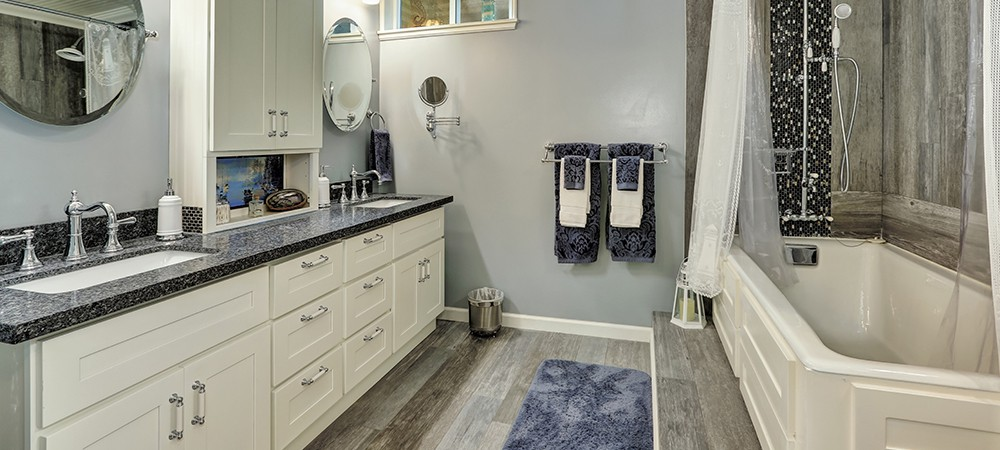 What Is The Cost Of Adding A Bathroom, Cost For Bathroom In Basement